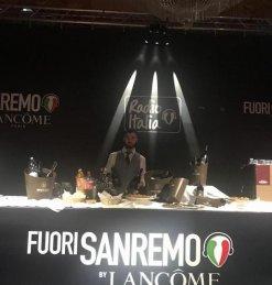 FESTIVAL DELLA CANZONI ITALIANA SANREMO 2019