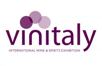 VINITALY 2016: NUOVA LOCATION PER BORTOLIN ANGELO SPUMANTI