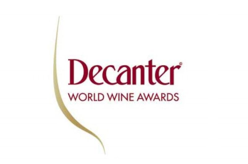 IL DECANTER WORLD WINE AWARD PREMIA IL NOSTRO BRUT ED EXTRA DRY